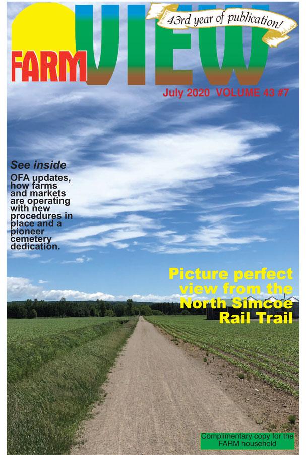 2020 July Farmview